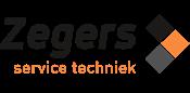Zegers Service Techniek